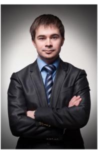 bogdanov_1